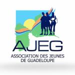 Association des Jeunes de Guadeloupe